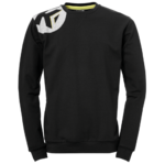 Kempa CORE 2.0 TRAINING TOP