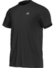 Adidas Stronger short sleeve t-shirt