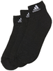 Adidas 3Stripes Performance Ankle 3 páry