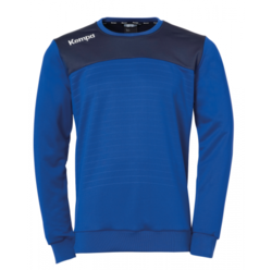 Kempa mikina EMOTION 2.0 TRAINING TOP - 1