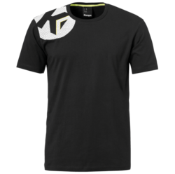 Kempa CORE 2.0 SHIRT