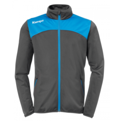 Kempa bunda EMOTION 2.0 POLY JACKET - 1