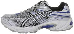 Asics Gel Galaxy 4 GS  BLACK Friday -50%, velikost 35,5 - 1