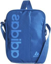 Adidas Linear Performance Organizer - 1