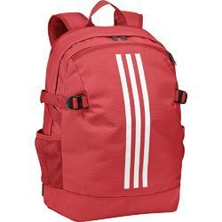 Batoh Adidas BP Power IV M - 1