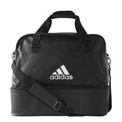 Adidas Pu teambag bottom compartment - 1