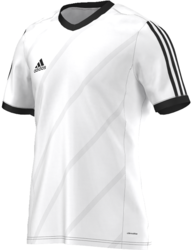 Adidas Tabela 14 jersey, velikost L - 1
