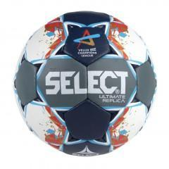 Select Ultimate Replica