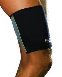 Select Thigh support, velikost XL