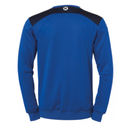 Kempa mikina EMOTION 2.0 TRAINING TOP - 2
