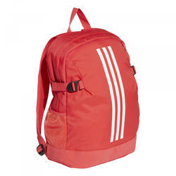Batoh Adidas BP Power IV M - 2