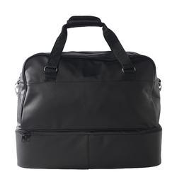 Adidas Pu teambag bottom compartment - 2