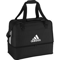 Adidas Pu teambag bottom compartment - 3