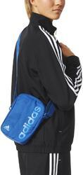 Adidas Linear Performance Organizer - 4