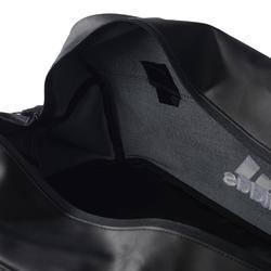 Adidas Pu teambag bottom compartment - 4